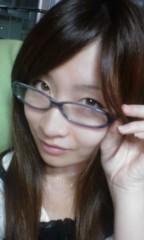 稲村真奈美 公式ブログ/あらまあ 画像1