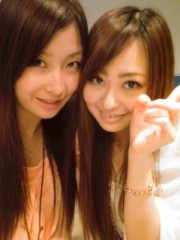 稲村真奈美 公式ブログ/もっしもっしかめよ〜 画像1