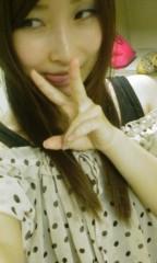 稲村真奈美 公式ブログ/がんばるんばーっ 画像1
