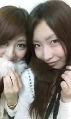 稲村真奈美 公式ブログ/これ 画像1