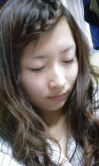 稲村真奈美 公式ブログ/ゆっくりのんびり 画像1