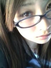 稲村真奈美 公式ブログ/ちょっとひま 画像1