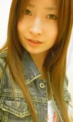 稲村真奈美 公式ブログ/かっこよす 画像1