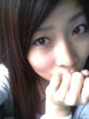 稲村真奈美 公式ブログ/おーわり 画像1