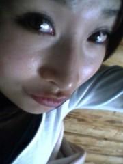 稲村真奈美 公式ブログ/だよね〜だってさあ… 画像1