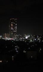 稲村真奈美 公式ブログ/ただいま(・∀・) 画像2