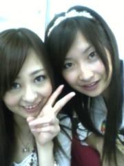 稲村真奈美 公式ブログ/おはよっ(*>∀<)ノ 画像3