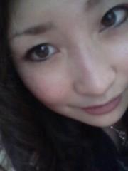 稲村真奈美 公式ブログ/急加速 画像1
