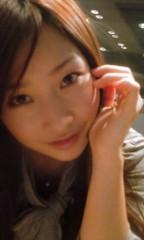 稲村真奈美 公式ブログ/なんだかなあ 画像1