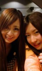 稲村真奈美 公式ブログ/はぴはぴ 画像1
