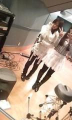 稲村真奈美 公式ブログ/あなたに好きと言われたい 画像1