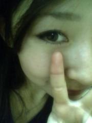 稲村真奈美 公式ブログ/ 画像2
