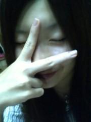 稲村真奈美 公式ブログ/さっぱりすっきり 画像1
