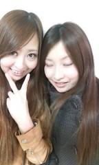 稲村真奈美 公式ブログ/@Minxの日 画像1