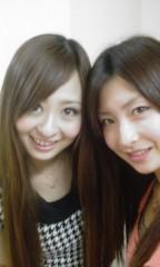 稲村真奈美 公式ブログ/終わり 画像1
