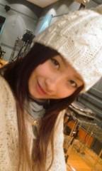 稲村真奈美 公式ブログ/おはあ 画像1