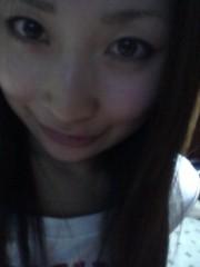 稲村真奈美 公式ブログ/そおいえば 画像1