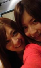 稲村真奈美 公式ブログ/これわヤバイよ 画像1