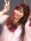 稲村真奈美 公式ブログ/クリノッペ(・∀・) 画像1
