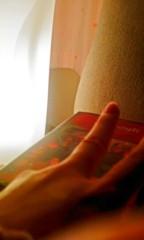 稲村真奈美 公式ブログ/今日わちょっと夜更かし 画像1