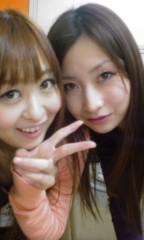稲村真奈美 公式ブログ/さむっ 画像1
