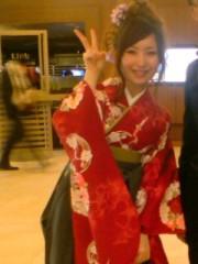 稲村真奈美 公式ブログ/最近 画像1