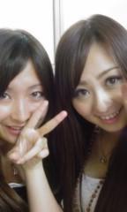 稲村真奈美 公式ブログ/きたくちゅーっ(・∀・) 画像1