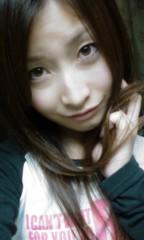 稲村真奈美 公式ブログ/わんわん 画像1