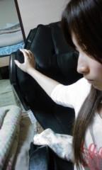 稲村真奈美 公式ブログ/お世話になりますm(_ _)m 画像1