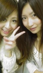 稲村真奈美 公式ブログ/しゅーりょー 画像1