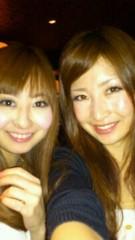 稲村真奈美 公式ブログ/でないでないでないーっ 画像1