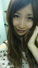 稲村真奈美 公式ブログ/ありがとーうっ 画像1