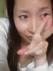 稲村真奈美 公式ブログ/お香 画像2