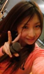 稲村真奈美 公式ブログ/見たい 画像1