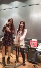 稲村真奈美 公式ブログ/今 画像1