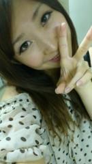 稲村真奈美 公式ブログ/もお壊れた 画像1