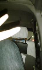 稲村真奈美 公式ブログ/妹ちゃんの 画像1