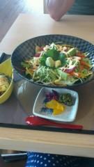 稲村真奈美 公式ブログ/海鮮v(。・ω・。)ィェィ♪ 画像1