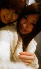 稲村真奈美 公式ブログ/やっぱりあたし 画像1