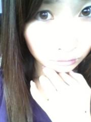 稲村真奈美 公式ブログ/えのスパ 画像1