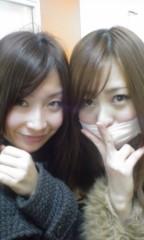 稲村真奈美 公式ブログ/痛いよ〜…(ρД;) 画像1