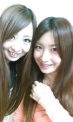 稲村真奈美 公式ブログ/よっし 画像1