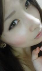 稲村真奈美 公式ブログ/今の私わ… 画像1