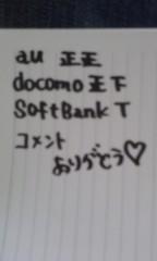 稲村真奈美 公式ブログ/わんにゃー=^・∀・^= 画像1