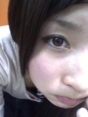 稲村真奈美 公式ブログ/きったくだにゃ 画像1