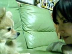 稲村真奈美 公式ブログ/やっぱり…(´・ω・`) 画像1