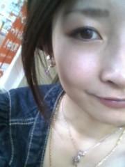 稲村真奈美 公式ブログ/ 画像1