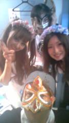 稲村真奈美 公式ブログ/写メさん 画像1
