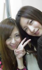 稲村真奈美 公式ブログ/んーっ 画像1
