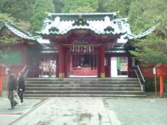 稲村真奈美 公式ブログ/ニマ(゚∀゚) 画像1